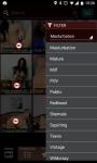 PornBox screenshot 4/4