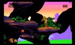 The Lion King Sega Premium screenshot 4/5