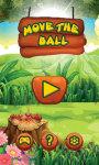 Move The Ball screenshot 1/6