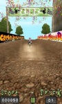 MotoTrial Extreme race screenshot 2/6