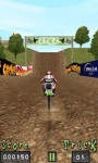 MotoTrial Extreme race screenshot 3/6