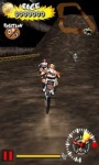MotoTrial Extreme race screenshot 4/6
