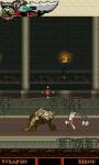 God of war: Game of war screenshot 2/6
