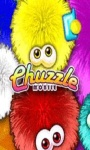 Chuzzle Birds Shooter screenshot 1/6
