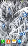 Snow Live Wallpapers screenshot 6/6
