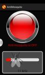 AntiMosqito screenshot 2/3