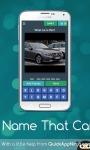 Name the car screenshot 4/6