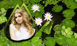 Best Flowers Photo Frames screenshot 5/6