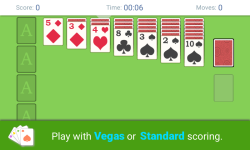 Solitaire Collection Pack screenshot 2/5