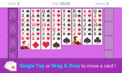 Solitaire Collection Pack screenshot 3/5