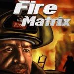 Fire Matrix screenshot 1/2