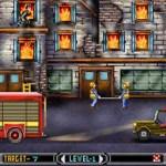 Fire Matrix screenshot 2/2