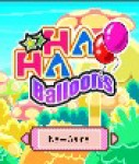 Balloon screenshot 1/1