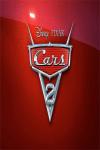 Cars 2 Wallpapers screenshot 1/1