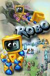 Robo screenshot 1/1