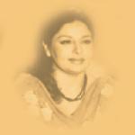 Best of Farida Khanum screenshot 1/4