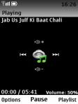 Best of Farida Khanum screenshot 4/4