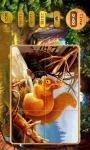 YOYO Books- Friends in Forest screenshot 3/6