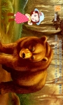 YOYO Books- Friends in Forest screenshot 5/6