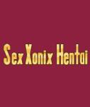 SexXonix: Hentai screenshot 1/1