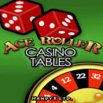 Ace Roller Casino Tables screenshot 1/2