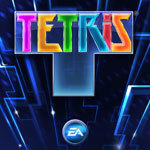 Tetris screenshot 1/1
