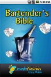 Bible For Bartenders screenshot 1/6