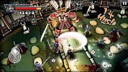 Samurai II  Vengeance Free screenshot 1/6