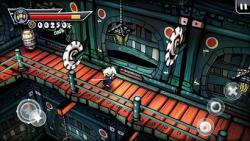 Samurai II  Vengeance Free screenshot 2/6