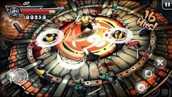 Samurai II  Vengeance Free screenshot 3/6