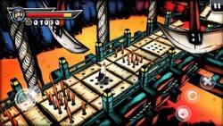 Samurai II  Vengeance Free screenshot 4/6
