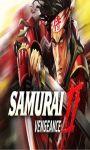 Samurai II  Vengeance Free screenshot 6/6