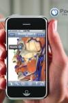 Pocket Body - Musculoskeletal - by Pocket Anatomy screenshot 1/1