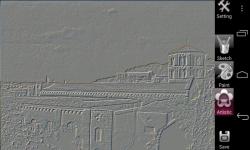 Art Camera screenshot 5/6