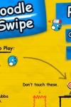 DoodleSwipe screenshot 1/1