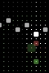 SoundGrid screenshot 1/1