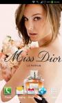Dior HD Wallpapers screenshot 2/6
