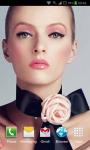 Dior HD Wallpapers screenshot 3/6