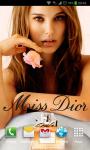 Dior HD Wallpapers screenshot 5/6