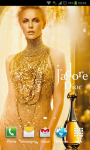 Dior HD Wallpapers screenshot 6/6