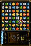 Puzzle  Diamond screenshot 2/2