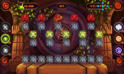Flummox HD : Epic Treasure Hunt screenshot 6/6