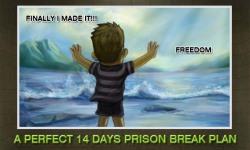 Prison Break Jailbreak Games screenshot 4/4