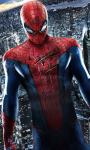 Cool The Amazing Spiderman 2 Slideshow screenshot 3/6
