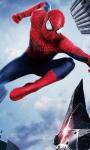 Cool The Amazing Spiderman 2 Slideshow screenshot 4/6