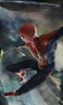 Cool The Amazing Spiderman 2 Slideshow screenshot 5/6
