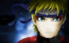 Amazing Naruto Shippuden HD Slideshow NEW screenshot 2/4
