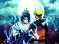 Amazing Naruto Shippuden HD Slideshow NEW screenshot 3/4