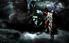 Amazing Naruto Shippuden HD Slideshow NEW screenshot 4/4