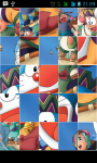 Doraemon Puzzle Pictures screenshot 6/6